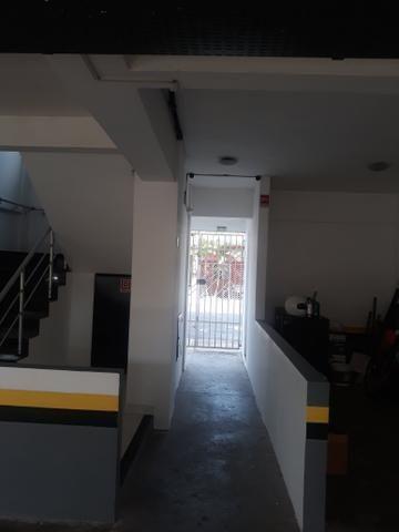 2/4 Residencial Forte de Elvas (atrás do hospital metropolitano) - Foto 5