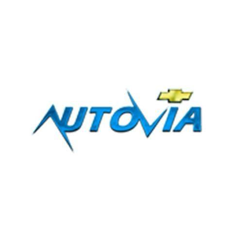 Kit Som Jbl Car Experience Novo Cruze Lt 2017- 52103517 - Foto 4