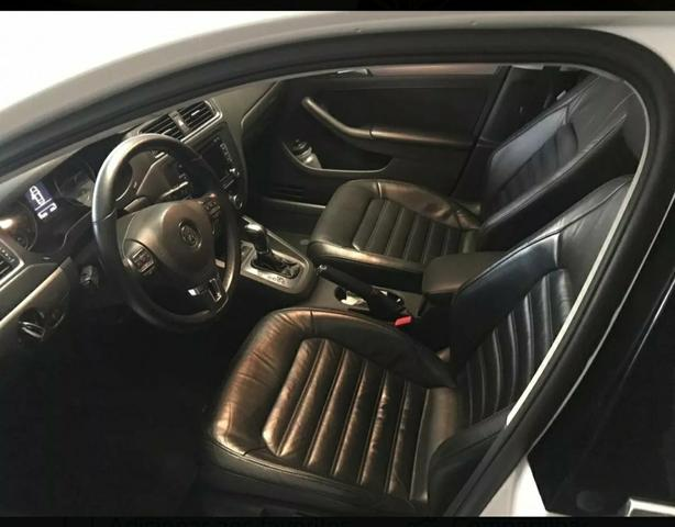 Volkswagen Jetta TSI 2.0 highline - Foto 3