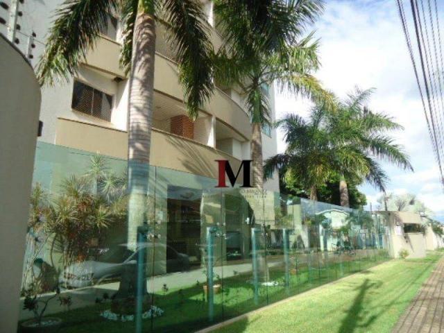 alugamos e vendemos apartamento estilo duplex com churrasqueira na sacada e 4 suites - Foto 4