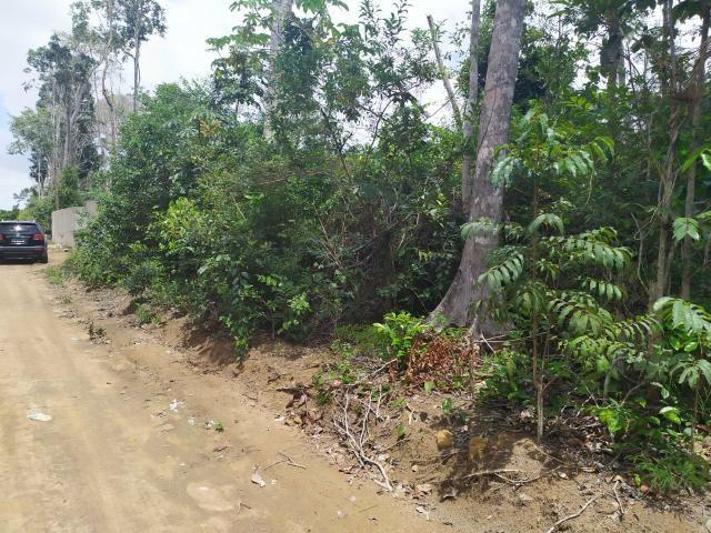 Terreno à venda Trancoso, Bahia - Foto 5