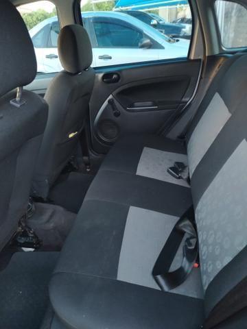 Fiesta Hatch 1.0 Rocam - Foto 4