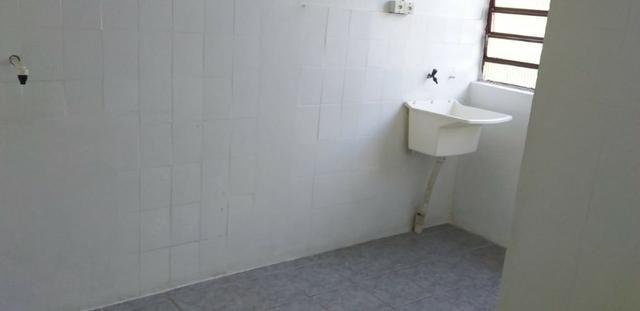 (AP2381) Apartamento na Cohab, Santo Ângelo, RS - Foto 6