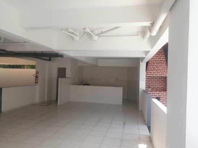 2/4 Residencial Forte de Elvas (atrás do hospital metropolitano) - Foto 10