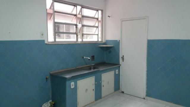 Apartamento de 3 Quartos Ano Bom - Foto 11