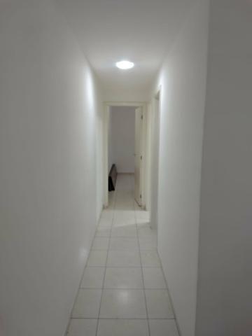 Apartamentos 2 dormitórios, parque 10 - Foto 7