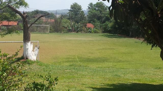 Terreno à venda em Vivi xavier, Londrina cod:13050.2727 - Foto 2