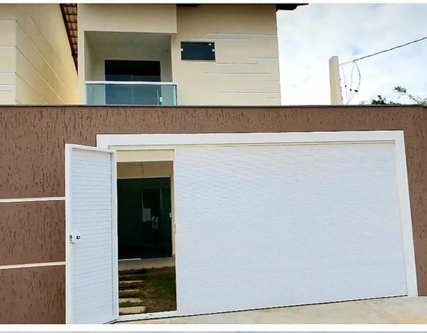 Duplex 2 dormitórios ambos suíte para venda - Foto 9