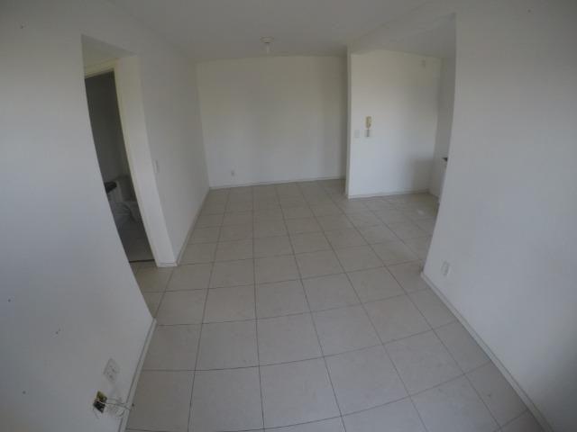 E.R-Apartamento no Villaggio Laranjeiras com 3 qts c/ suíte - Foto 4