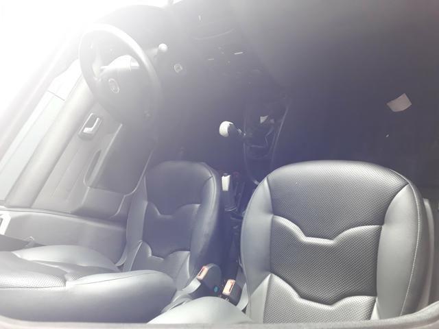Fiat siena el 1.4 / gnv / 27.900,00 - Foto 3