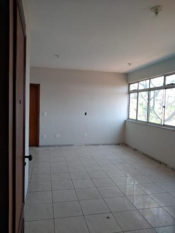 Apartamento à venda com 3 dormitórios em Caiçara, Belo horizonte cod:3155