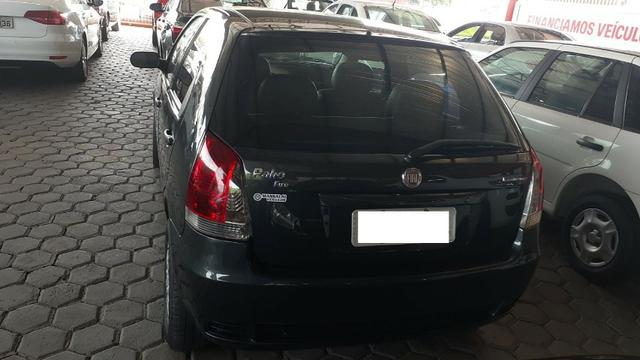Fiat palio fire economy 1.0 flex 2009/2010 - Foto 2