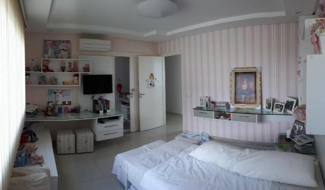 Casa Sol nascente Etapa 1 - Líder Imobiliaria - Foto 13