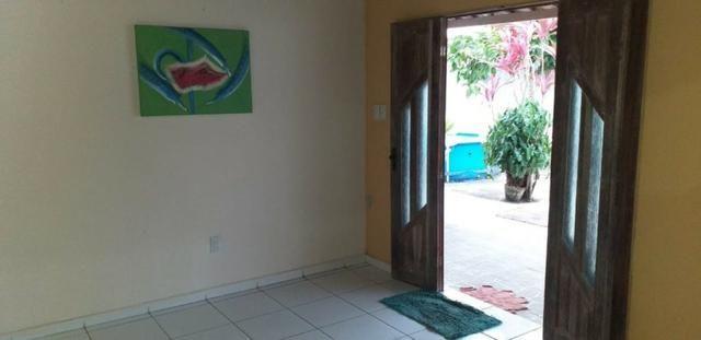 Casa 3/4 em Rio Largo - Foto 10