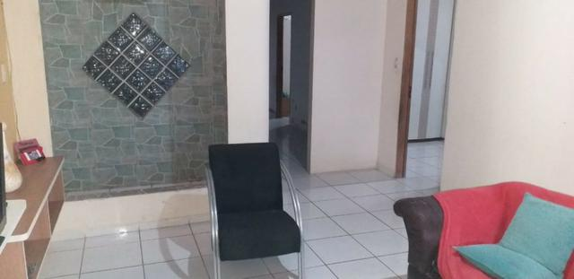 Casa 3/4 em Rio Largo - Foto 5
