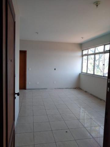 Apartamento à venda com 3 dormitórios em Caiçara, Belo horizonte cod:3155 - Foto 2