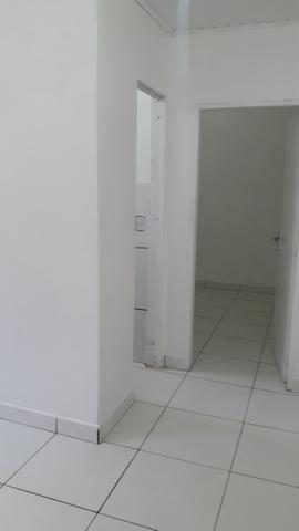 Apartamento tucuma c/ 1 ou 2 quartos - Foto 6