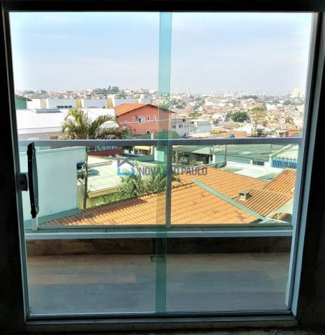 Prédio inteiro para alugar em Vila bela, São paulo cod:JA21023 - Foto 8