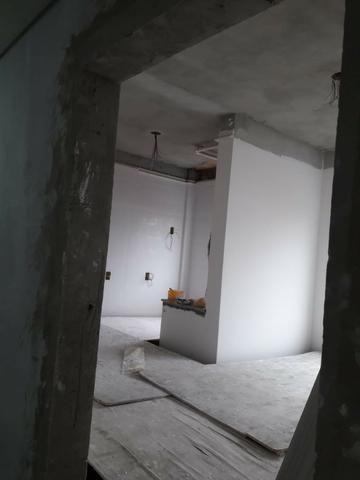 G*Floripa*Apartamento 2 dorms, 1 suíte.Acabamento classe A. * - Foto 6