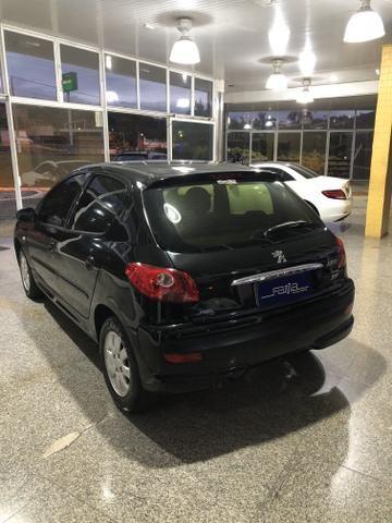 Peugeot 1.4 207 2009 - Foto 2