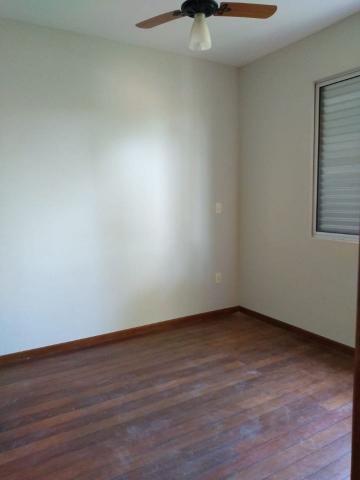 Apartamento à venda com 3 dormitórios em Caiçara, Belo horizonte cod:3155 - Foto 5