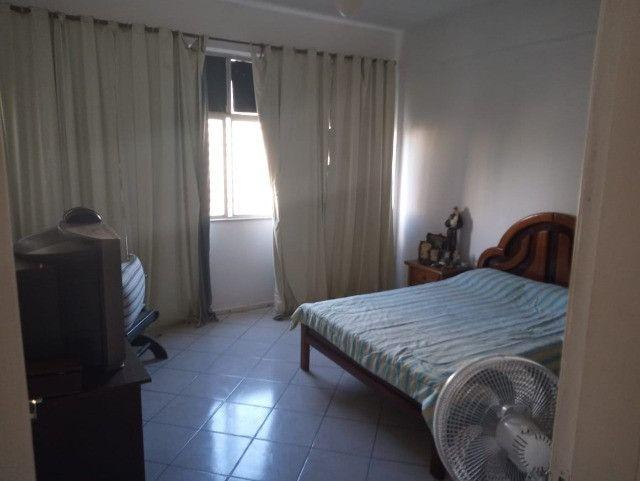 20013 - Apartamento 3/4 no Campo Grande - Foto 6