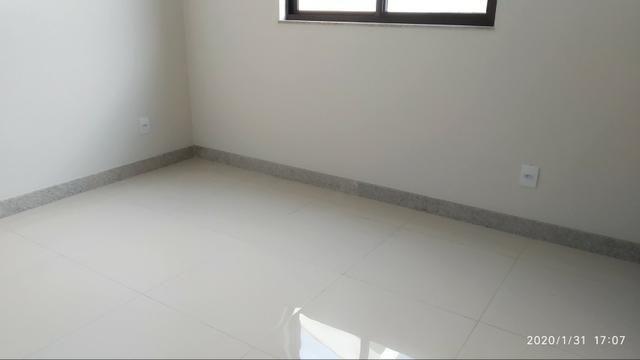 Apartamento em Ipatinga. Cód. A145. 3 Qts/suíte, 96 m², Elevador. Valor 350 Mil - Foto 14