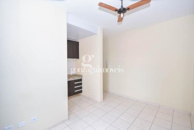 Apartamento para alugar com 2 dormitórios em Campo de santana, Curitiba cod:14896001 - Foto 3