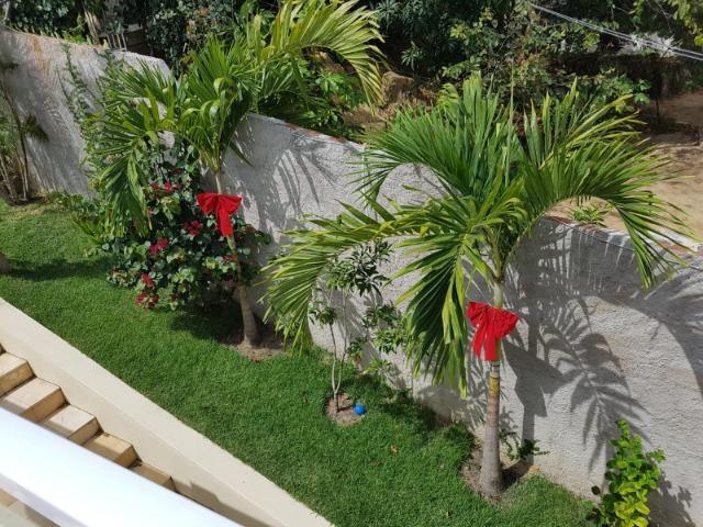 Siqueira Vende: Casa Mobiliada em Gaibu com 3 quartos com Piscina e Vista pro Mar - Foto 18