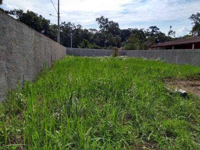 Lote na Vila das Palmeiras/Morretes (Cód 175) - Foto 7