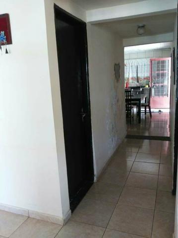 Vende _se uma casa - Foto 6