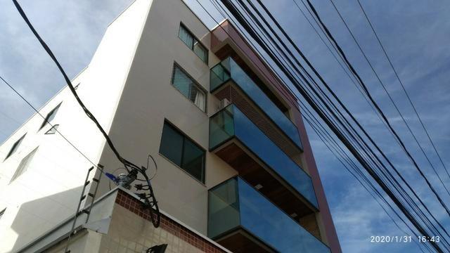 Apartamento em Ipatinga. Cód. A145. 3 Qts/suíte, 96 m², Elevador. Valor 350 Mil - Foto 18