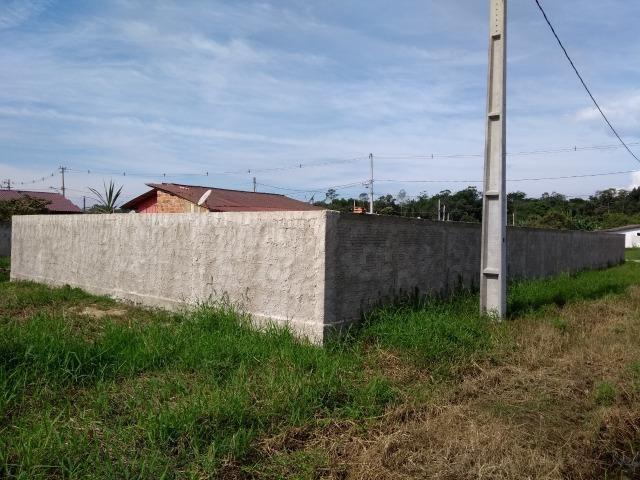 Lote na Vila das Palmeiras/Morretes (Cód 175) - Foto 3