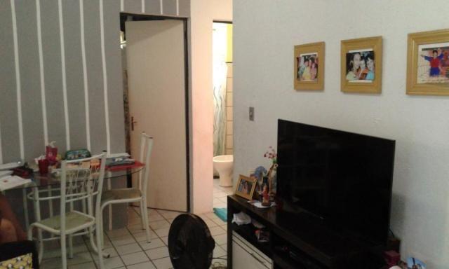 Apartamento - Morada do Sol Teresina - JBI87 - Foto 16