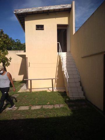 Casa em Cond. Beira-Mar, 3/4 sendo 3 suítes, piscina, 500m2, oportunidade! - Foto 12