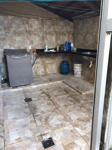 APT 148, Condomínio Safira Village no Passaré, 03 quartos, 02 banheiros, piscina - Foto 20