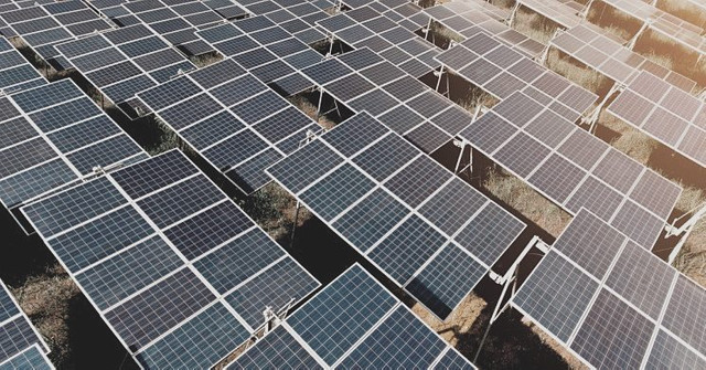Energia Fotvoltaica Reduza sua conta de Luz