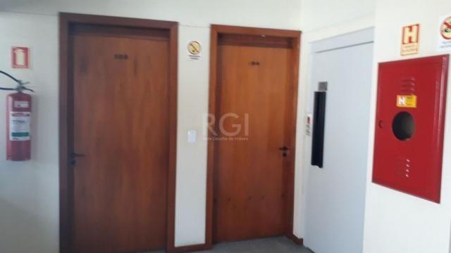 Escritório para alugar em Centro, São leopoldo cod:LI50878706 - Foto 6