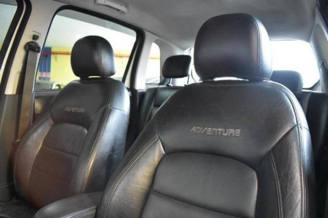 Vendas Online*Fiat idea 2013 1.8 mpi adventure 16v flex 4p manual - Foto 5