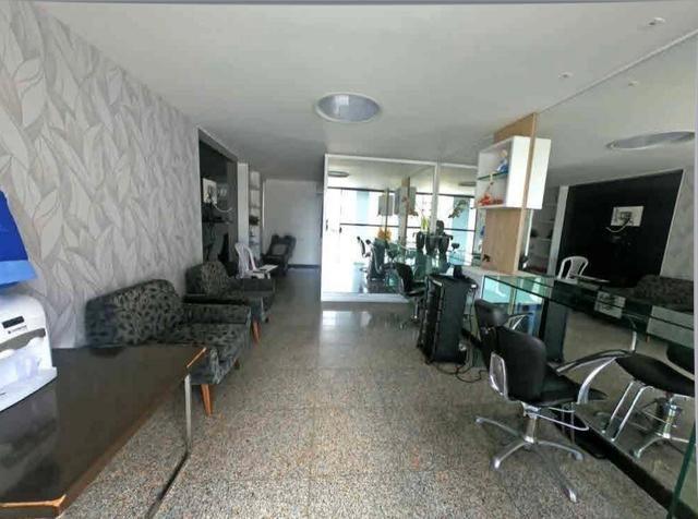 Vendo lindo apartamento em Miramar - Foto 7