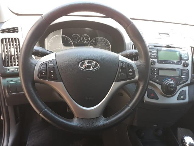Hyundai - i30 / Carro para possuir - em excelente estado de conservação - Foto 4