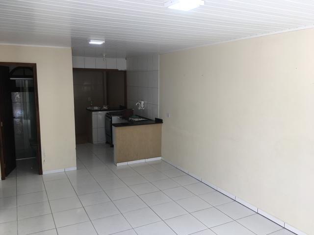 Casa Aluguel Mensal - Shangrila - Pontal do Paraná / Pr - Foto 17