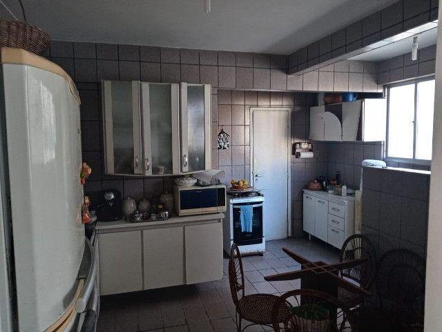 20013 - Apartamento 3/4 no Campo Grande - Foto 10