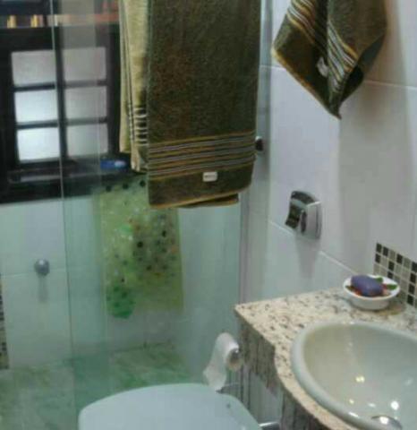 Casa de condomínio à venda com 3 dormitórios em Tristeza, Porto alegre cod:125638 - Foto 4