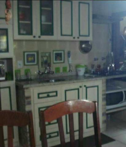 Casa de condomínio à venda com 3 dormitórios em Tristeza, Porto alegre cod:125638 - Foto 8