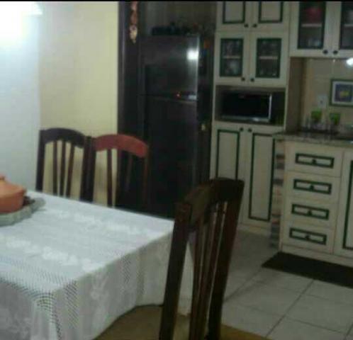 Casa de condomínio à venda com 3 dormitórios em Tristeza, Porto alegre cod:125638 - Foto 15