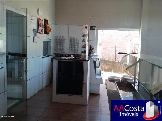 Escritório à venda com 02 dormitórios em Centro, Claraval cod:2658 - Foto 11