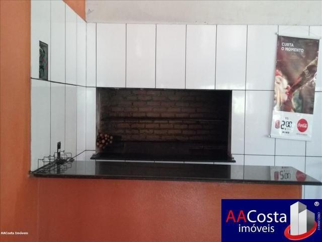 Escritório à venda com 02 dormitórios em Centro, Claraval cod:2658 - Foto 12