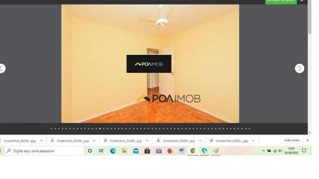 Casa com 5 dormitórios, 270 m² - venda por R$ 550.000,00 ou aluguel por R$ 3.500,00/mês -  - Foto 7