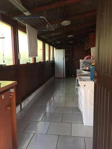 Trailer com anexo com 3 dormitórios à venda no Camping de Gramado! - Foto 6